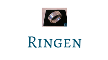 Royal Rings ringen